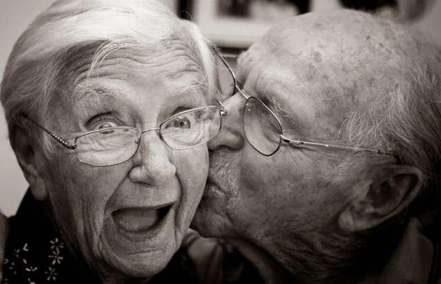 Nuevos pensionados