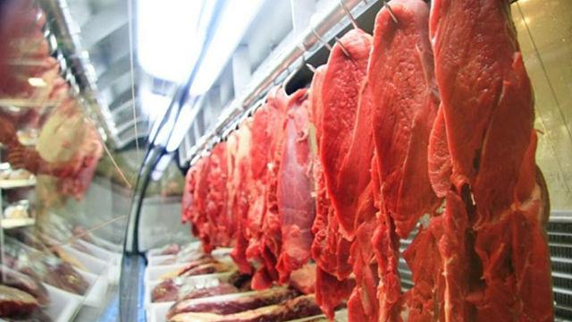 Feporcina estima contracción a 18% en producción cárnica
