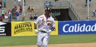 Franklin Gutiérrez