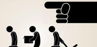 clap caja