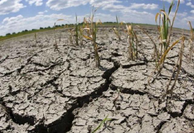 Fenómeno El Niño