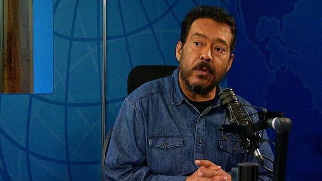 Jacobo Torres, constituyentista