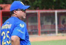 Luis Dorante, nuevo manager de los Navegantes del Magallanes