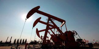 Cesta venezolana de petróleo
