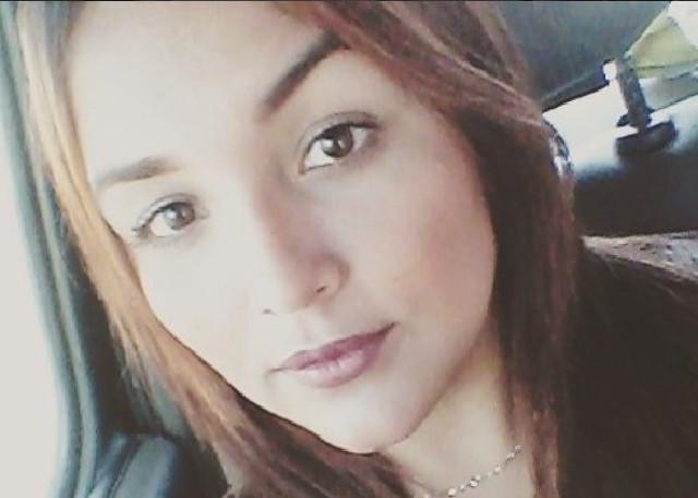Rosa Virginia González