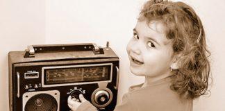 radio escolar guárico