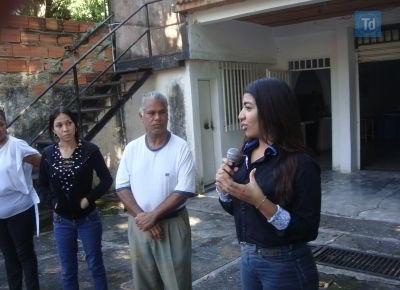 taller de oratoria en guárico