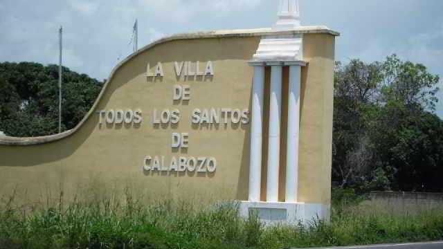 CALABOZO 2040 - EUROPAN 15