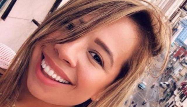 Venezolana asesinada en Costa Rica