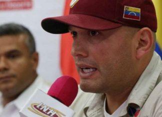 """Antonio """"El Potro"""" Álvarez"""