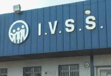 IVSS programa nuevo pago