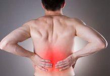 Síntomas de una enfermedad renal