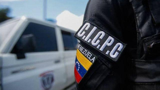 FALSOS Cicpc