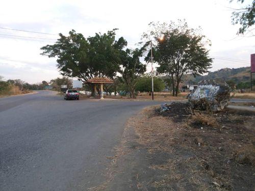 El Guafal