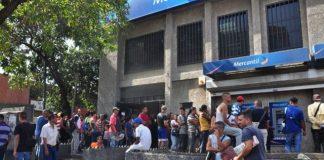 Banco Mercantil de Vargas