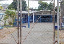 """plan Plan """"Cada Familia una Escuela"""""""