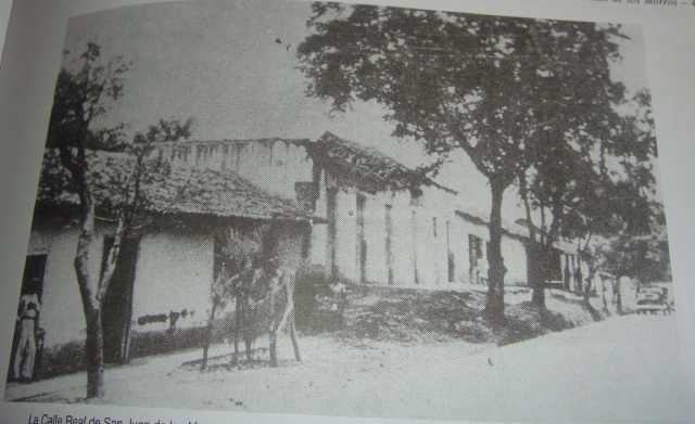 liceo juan germán roscio