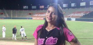 Venezolana encontrada muerta en Colombia