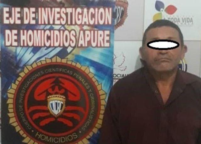 El Yunis