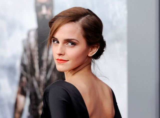 77c8d29acc2b QUE SEX APPEAL / Emma Watson lució su sexy figura en bikini (+FOTOS ...