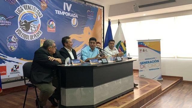 Pedro Infante, Ministro del Deporte
