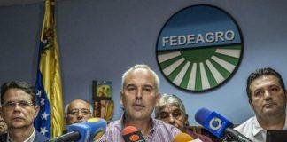 Fedeagro