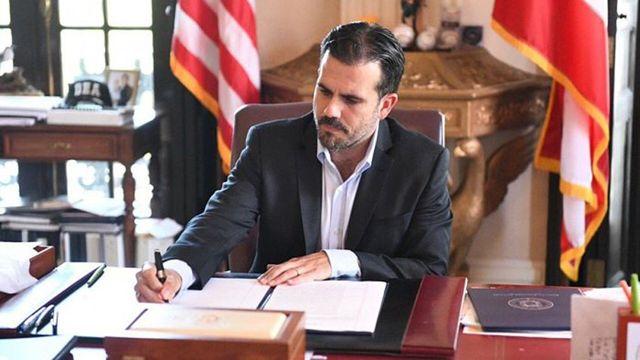 Ricardo Roselló
