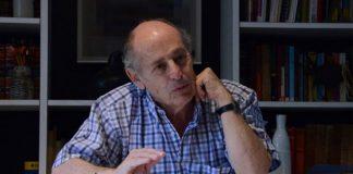 José Toro Hardy