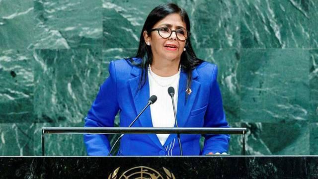 Aumentan las cifras de contagios y fallecidos por covid-19 en Venezuela