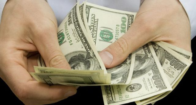 Dólar oficial, paralelo y petro
