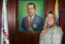 Eneida Laya Lugo