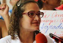 Magaly Gutiérrez