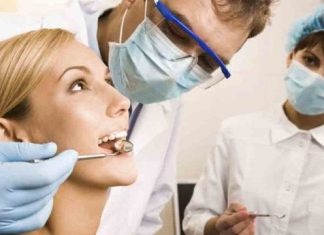 Día del Odontólogo