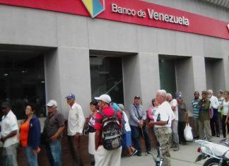 Feriado bancario