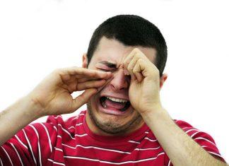 los hombres no lloran- hembra realidad