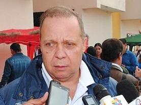 presidente de VASSA PDVSA GUACARA