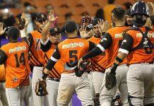 Resultados LVBP: Águilas venció a Magallanes