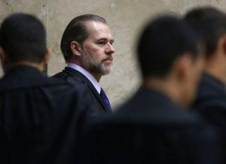 Lula da Silva podría ser liberado.