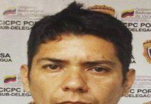 Luis Quevedo