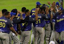 Resultados LVBP: Magallanes venció a Tigres