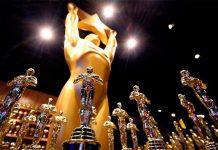 Nominados a los Premios Óscar
