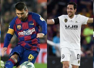futbolistas en su tiempo libre