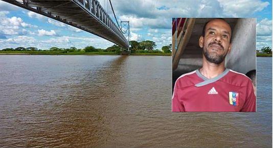 Joel Smith Muro Gutiérrez