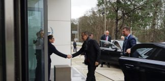 Gobierno de Venezuela denuncia a Estados ante la Corte Penal Internacional