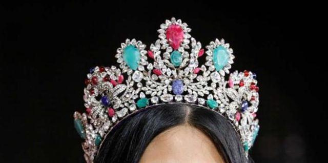 Miss GlobalBeauty Venezuela