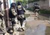 secuestro en Guárico