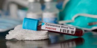 Coronavirus en Chile y Ecuador