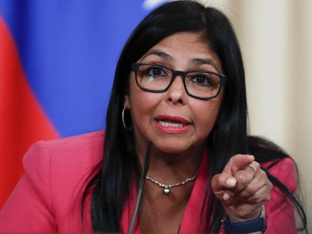 Aumenta el número de casos de coronavirus en Venezuela