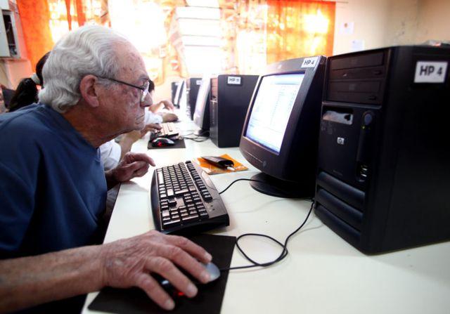 Constancia Certificada de Pensión