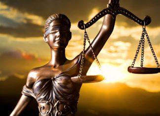 JORGE LINARES- JUSTICIA